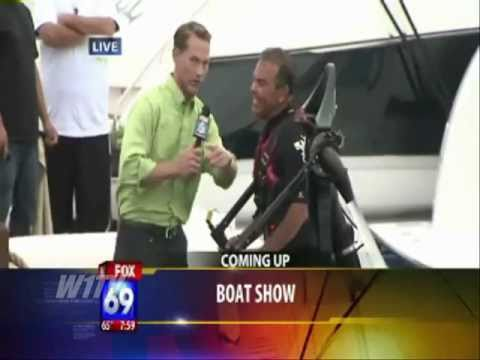 Epic Fail Fox 5 News Jetpack