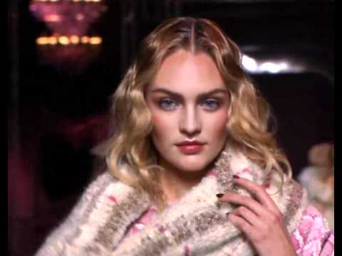 Christian Dior - Fall Winter 2011/2012 Full Fashion Show Part 1 | High Quality (Exclusive)